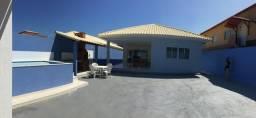 Casa na Praia dos castelhanos 5 quartos