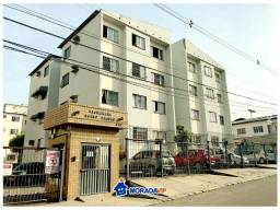 Apartamento 3 quartos, Jardim Limoeiro, Serra-ES