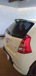 Vendo sandero 1.6 - 2012