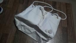 Bolsa /sacola tecido
