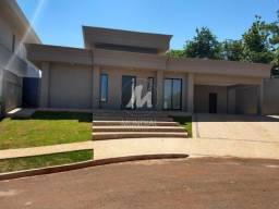 Casa de condomínio à venda com 3 dormitórios cod:58550