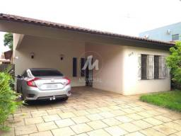 Casa à venda com 3 dormitórios em Ribeirania, Ribeirao preto cod:63422