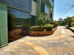 Apartamento à venda com 3 dormitórios em Parque das nações, Santo andré cod:22606