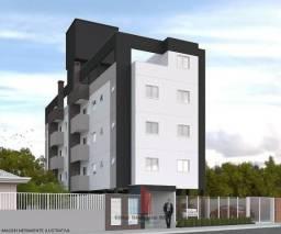 Apartamento no Vila Nova com Elevador