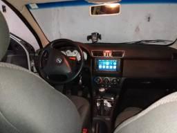 Fiat stilo 2007 - 2007