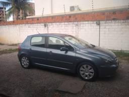 Peugeot 307 - 2004