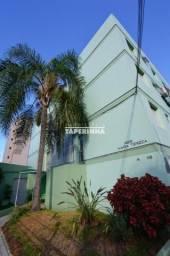 Apartamento para alugar com 2 dormitórios cod:13091