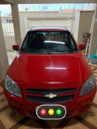 Vendo Carro Chevrolet Celta - 2012