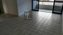 013 - Apartamento 3 qts Alugar Barra de Jangada - Jaboatão dos Guararapes/PE