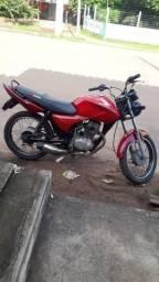 Vendo 150 2004 - 2004