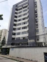 Apartamento com 4 quartos à venda, 124 m² Papicu - Fortaleza/CE