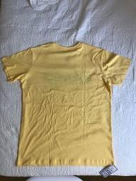 Camisa Hard Sport