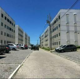 Apartamento Ecovila Yapoatam