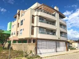 Apartamento a venda em Mariscal