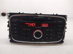 Radio original Focus 2009/2013 Am Fm MP3 Aux