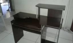 Mesa para computador  / Rack