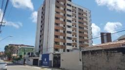 Apartamento Aldeota 355 mil semi mobiliado