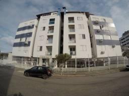 Apartamento de 2 quartos sendo 1 suíte com 65 m² no Estreito - Florianópolis / SC