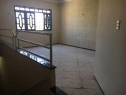 Excelente apartamento no Tiradentes
