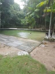 R$ 230 mil reais sitio com 12,5 hectares a 23 km de Castanhal