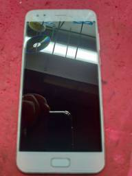Celular Asus ZC554kl 64gb