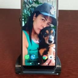 ZenFone Max 32gigas