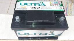 Bateria Automotiva Ultra Life 50 D
