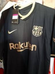 Camisas times europeus top