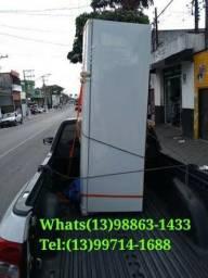 Carreto Apartir de R$60,00