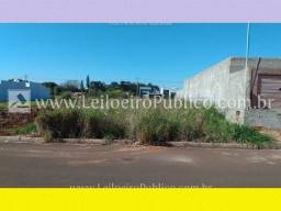 Cândido Mota (sp): Terreno Urbano 200,00 M² fsmvk goqip