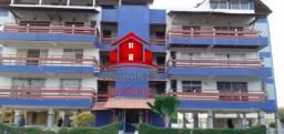 Edifício Cuiarana em Salinas, Apt com 5/4 s/ 5 suítes, todo mobiliado, duplex, 04 vagas