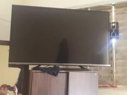 Tv 42polegadas smart Panasonic