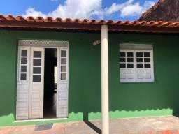 Casa para aluguel no Sobradinho