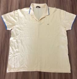 Camisa Masculina Aramis