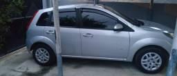 Ford Fiesta 2014 1.0 5P Completo