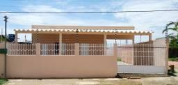 Casa/Venda Rio Branco/Parque das Palmeiras / Valor R$ 165.000,00