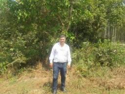 850 hectares, cerrado, 1,9 milhão, Escriturada, Reserva do Cabaçal - MT