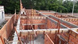 JJG construções.. fazemos seu orçamento sem compromisso