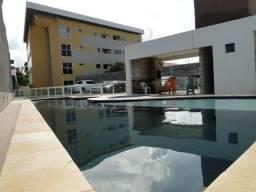 Venda ou locação _ Apartamento com 03 quartos em Conceição Paulista PE