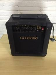 Cubo Meteoro MG10 10W