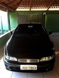 Marea 2006 1.8 16V