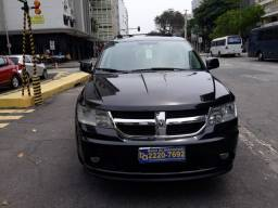 Dodge Journey 2.7 Rt 24v Gasolina