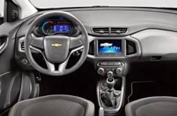 Chevrolet Prisma lt 2015 Ñ RESPONDO CHAT