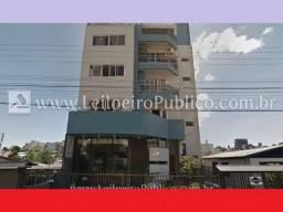 Chapecó (sc): Apartamento 180,27 M² qdkep otssn