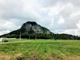 Excelente terreno 420 M² quitado documentação em dia pronto para construir Itaipuaçu