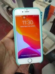 iPhone 6s zerado