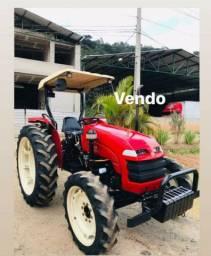 Trator 1155 cultivador
