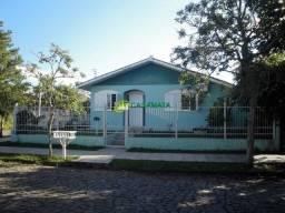 Ótima casa no Residencial Alto da Colina em Santa Maria RS