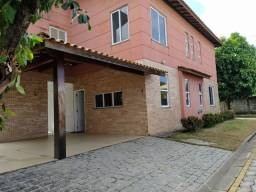 Casa 480m2 Lauro de Freitas
