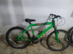 Bike - Bicicleta - parcelo via picpay